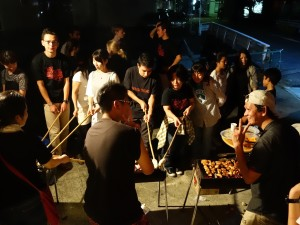 09 15 BBQ Party (15)